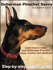 doberman-pinscher-ebook
